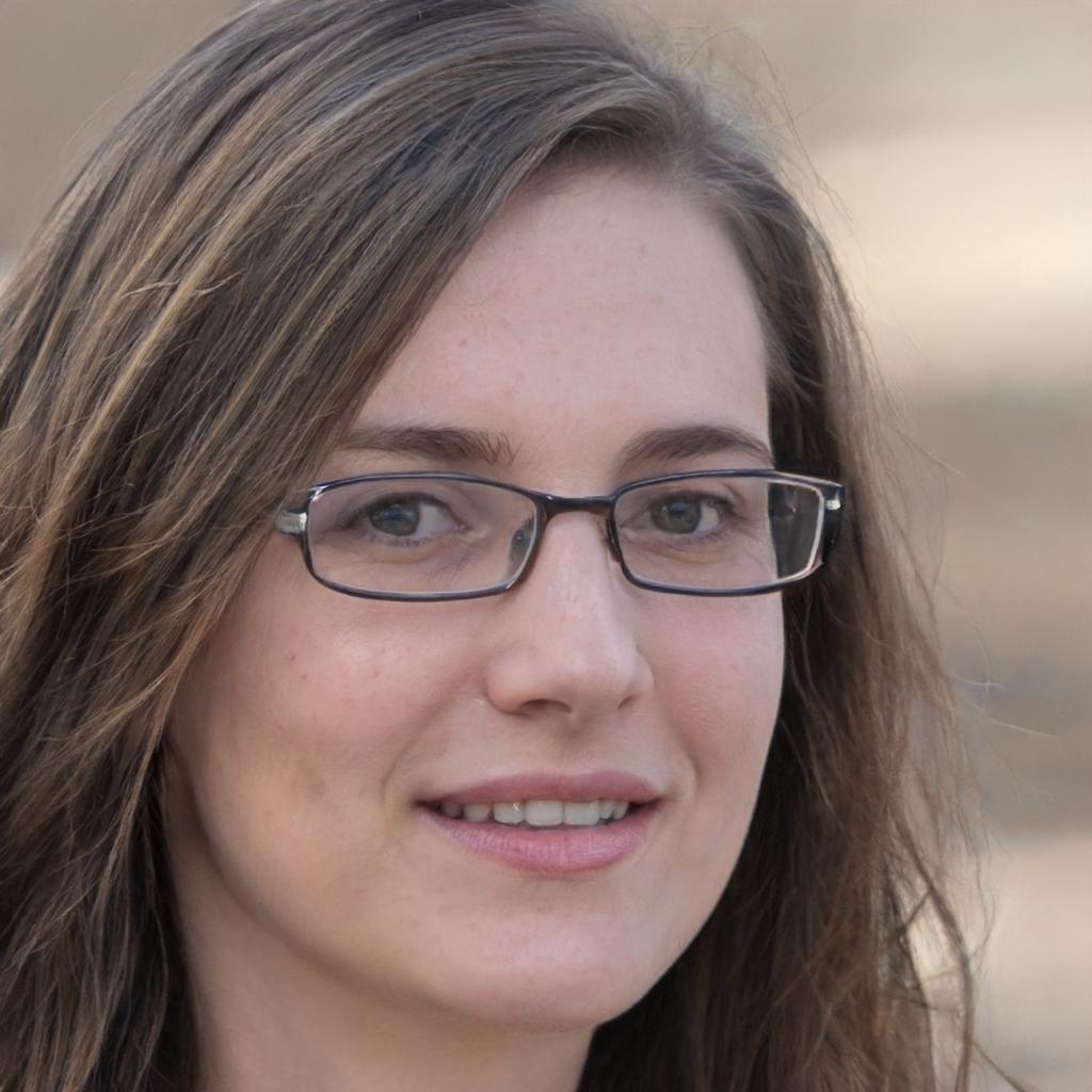 Kristina (24)